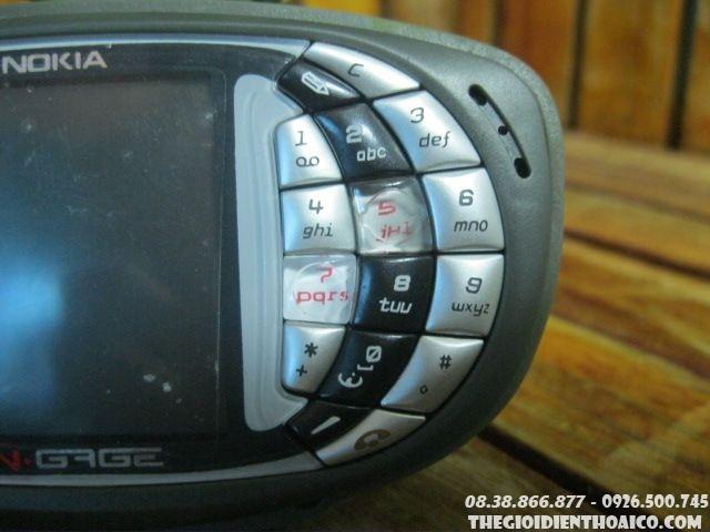 Nokia-Ngage-123212.jpg