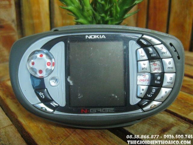 Nokia-Ngage-123213.jpg