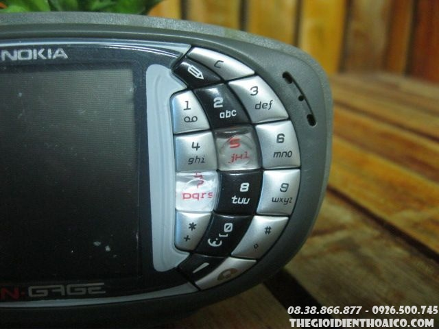 Nokia-Ngage-12322.jpg
