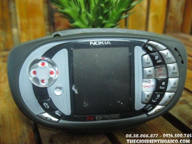 Nokia-Ngage-12323.jpg