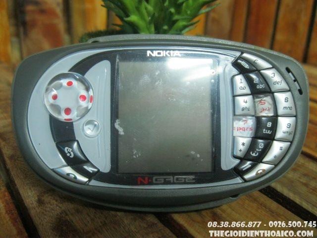 Nokia-Ngage-12324.jpg