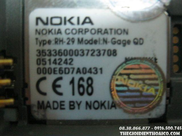 Nokia-Ngage-12327.jpg