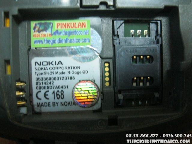 Nokia-Ngage-12328.jpg