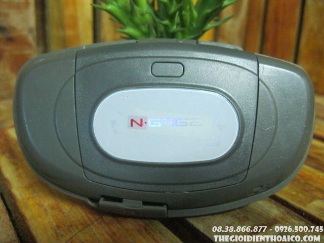Nokia-Ngage-12329.jpg