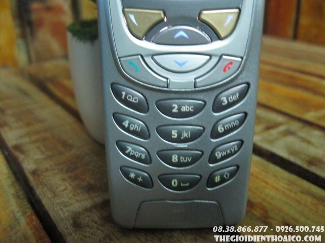 Nokia-6310-12362.jpg
