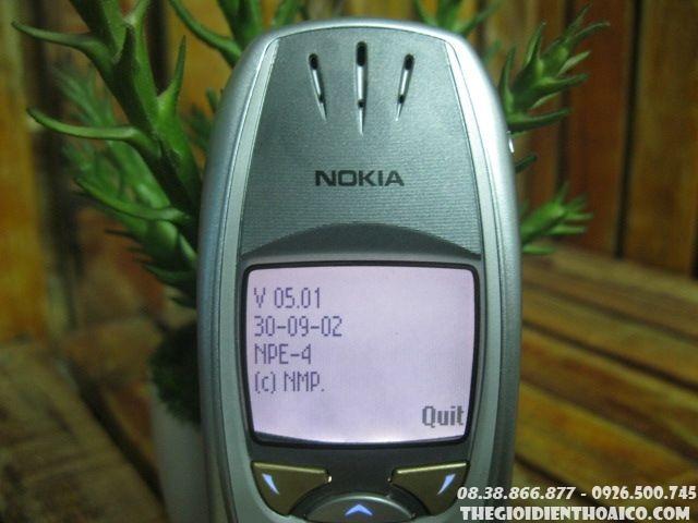Nokia-6310-12363.jpg