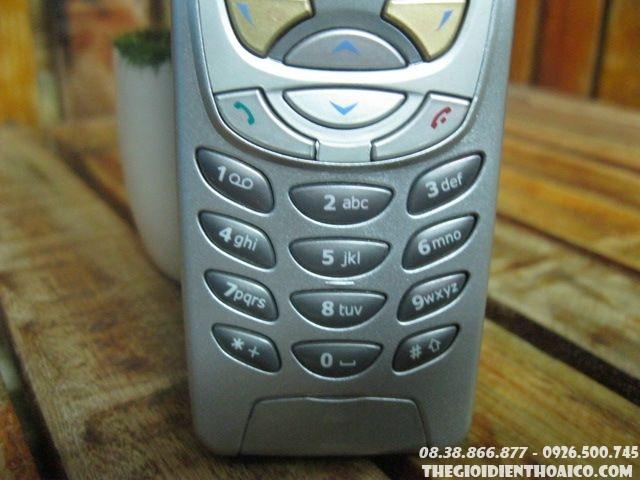 Nokia-6310-12364.jpg