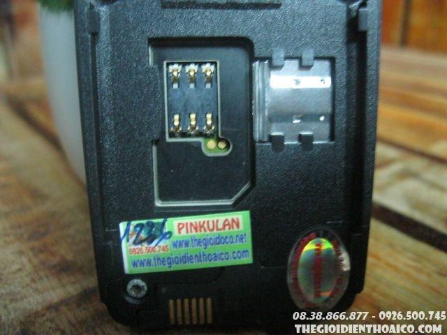 Nokia-6310-12366.jpg