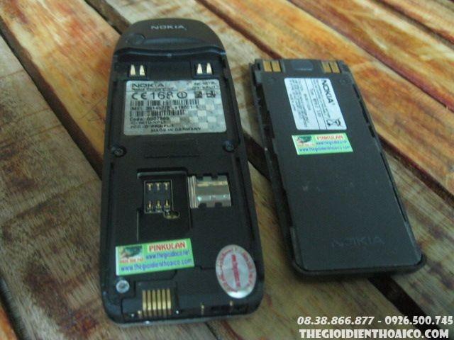 Nokia-6310-12368.jpg