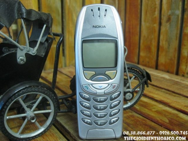 Nokia-6310-1240.jpg