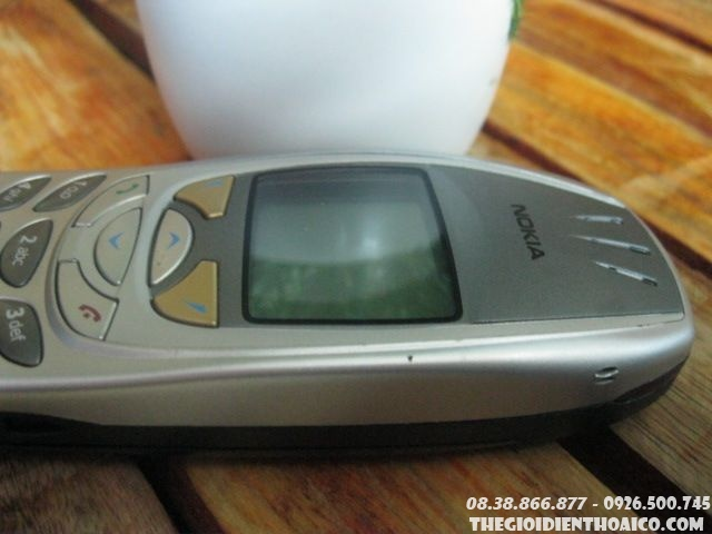 Nokia-6310-12401.jpg