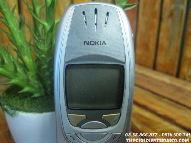 Nokia-6310-124011.jpg