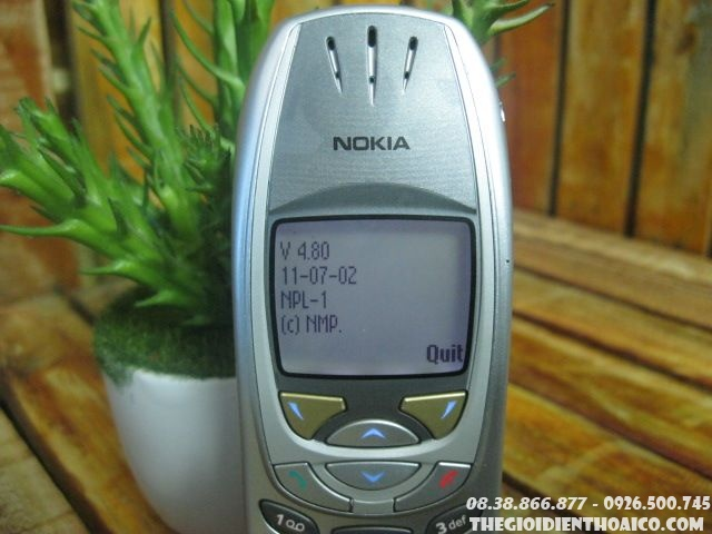 Nokia-6310-12404.jpg