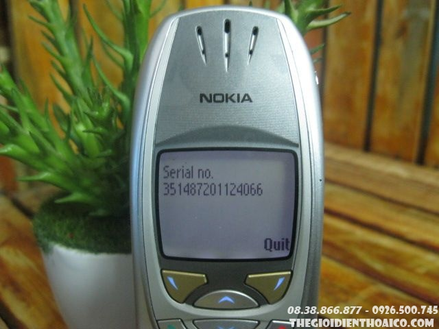 Nokia-6310-12405.jpg