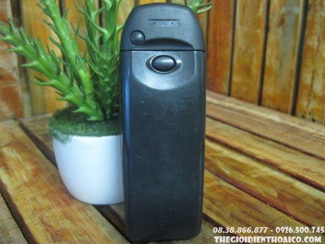 Nokia-6310-12409.jpg