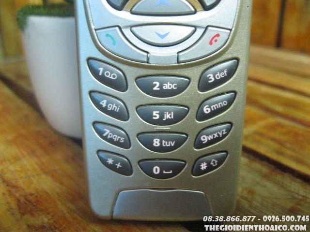Nokia-6310-12432.jpg
