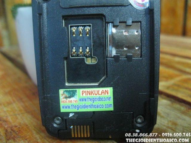 Nokia-6310-12434.jpg