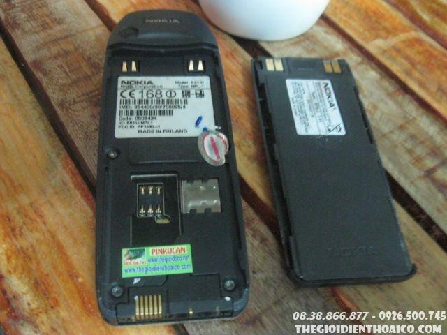 Nokia-6310-12436.jpg