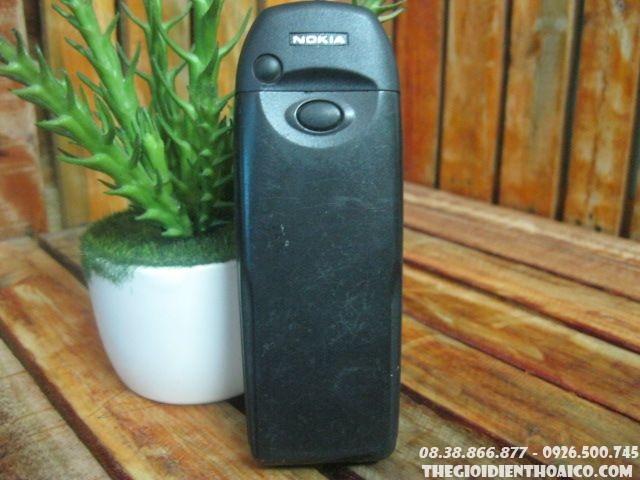 Nokia-6310-12437.jpg
