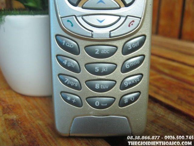Nokia-6310-12438.jpg