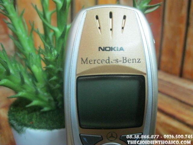 Nokia-6310-12439.jpg