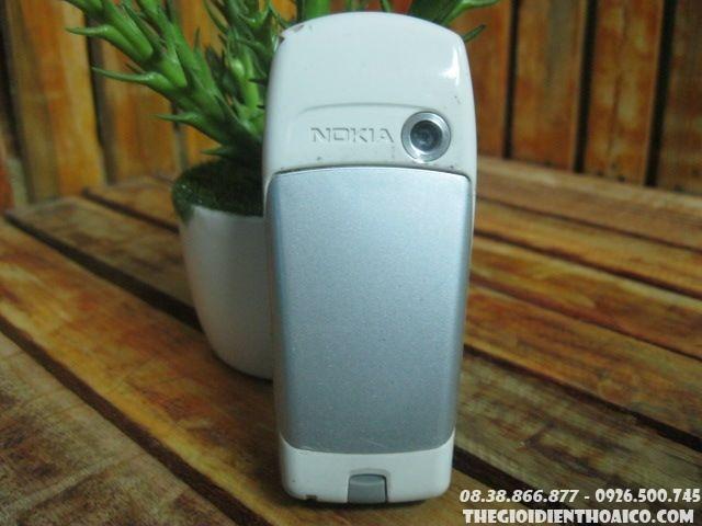 Nokia-6820-1234.jpg