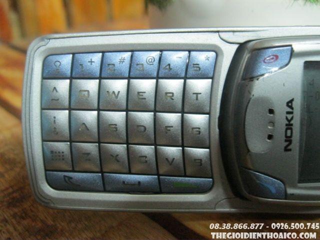 Nokia-6820-12341.jpg