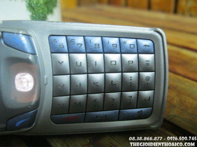 Nokia-6820-12342.jpg