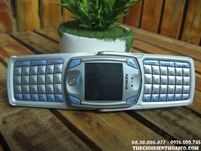 Nokia-6820-12345.jpg