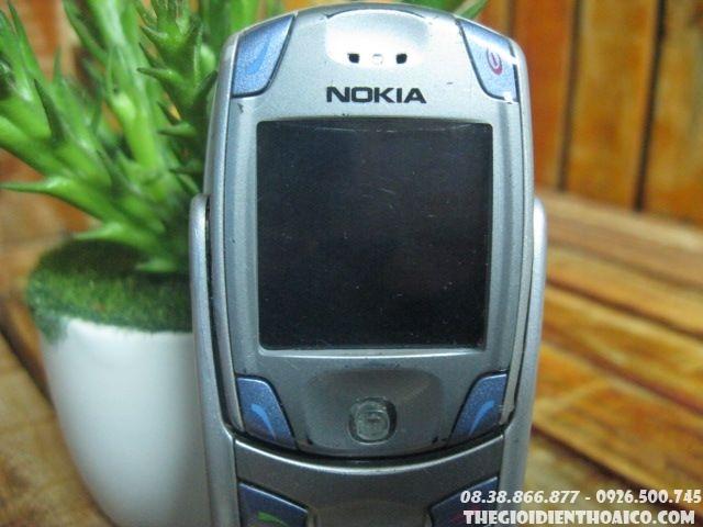 Nokia-6820-12346.jpg