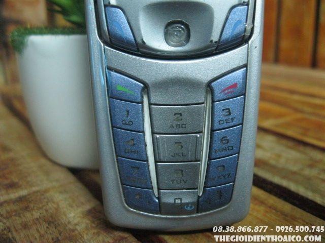 Nokia-6820-12347.jpg
