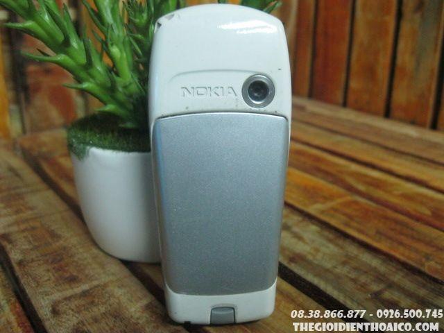 Nokia-6820-12348.jpg