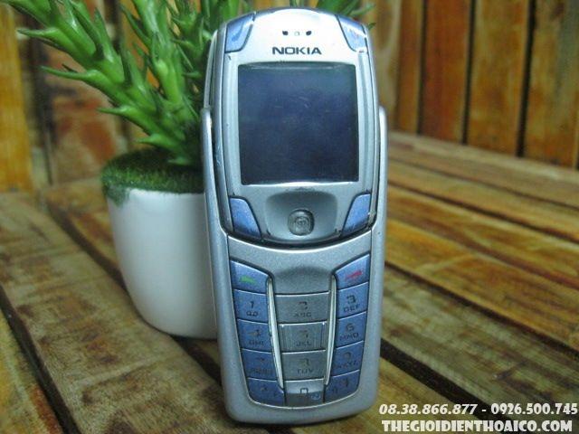 Nokia-6820-12349.jpg