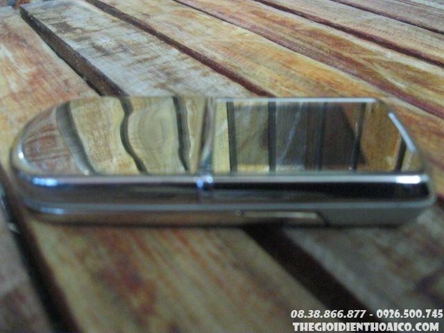 Nokia-8800-Sirocco-Gold-124413.jpg
