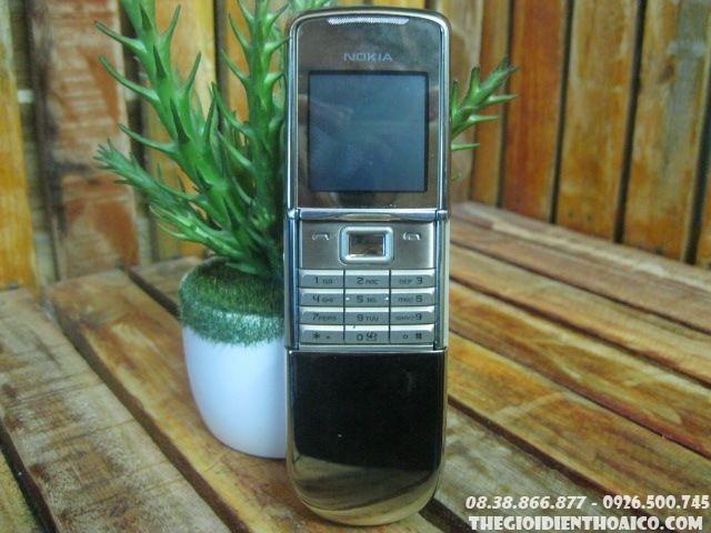 Nokia-8800-Sirocco-Gold-12445.jpg