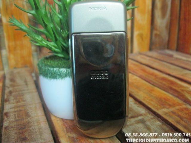 Nokia-8800-Sirocco-Gold-12446.jpg