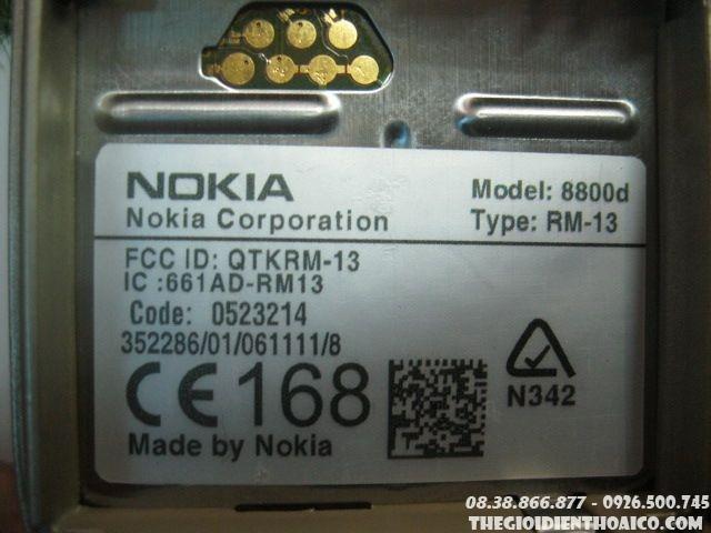 Nokia-8800-Sirocco-Gold-12448.jpg