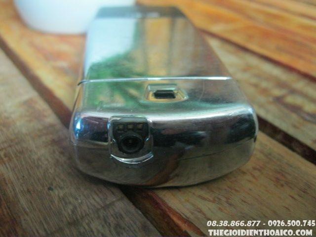 Nokia-8810-12391.jpg
