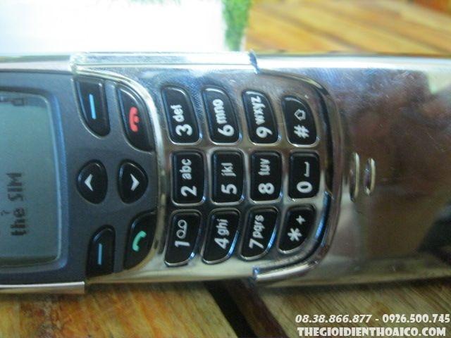 Nokia-8810-12392.jpg