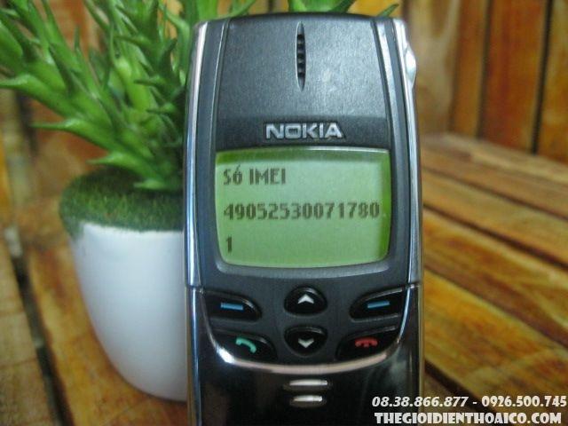 Nokia-8810-12394.jpg