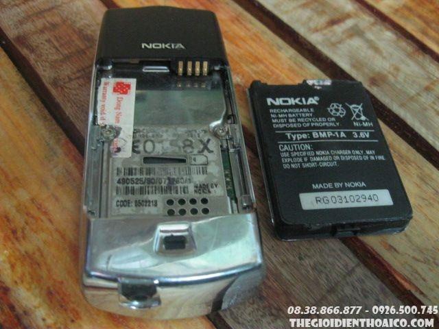 Nokia-8810-12396.jpg