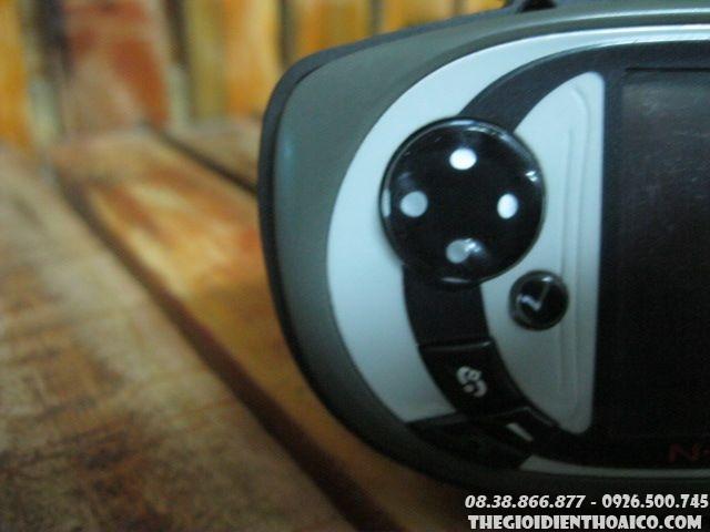 Nokia-Ngage-1237.jpg