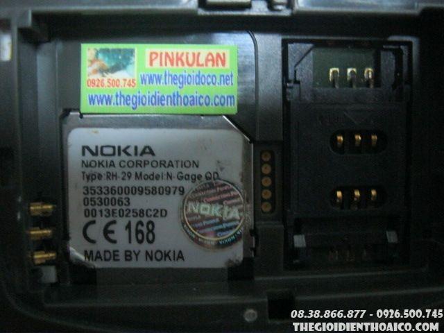 Nokia-Ngage-12373.jpg