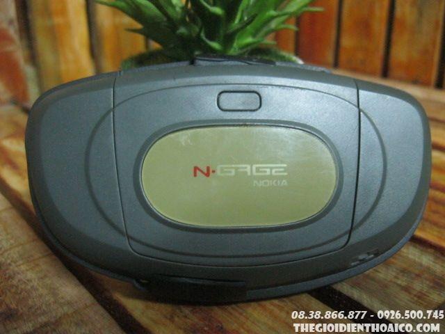 Nokia-Ngage-12375.jpg