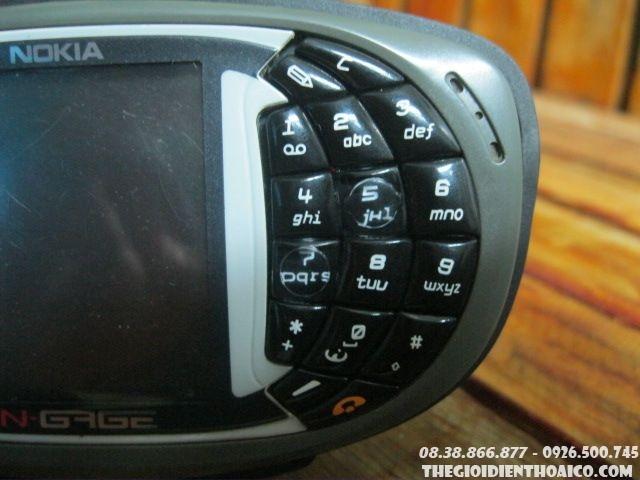 Nokia-Ngage-12377.jpg