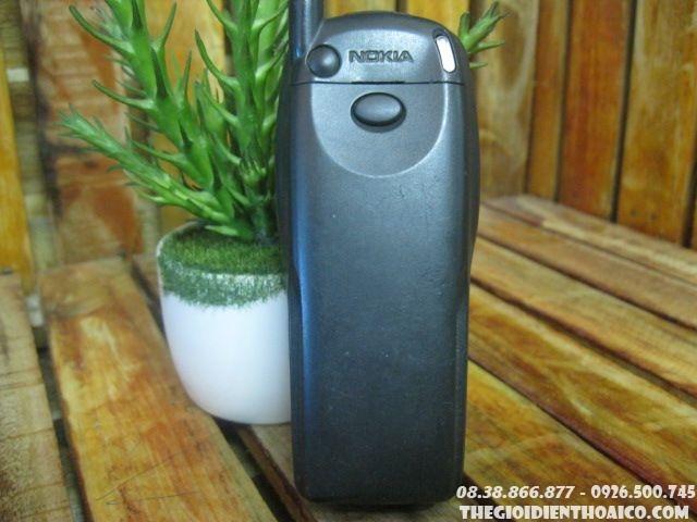 Nokia-7110-MS-12491.jpg