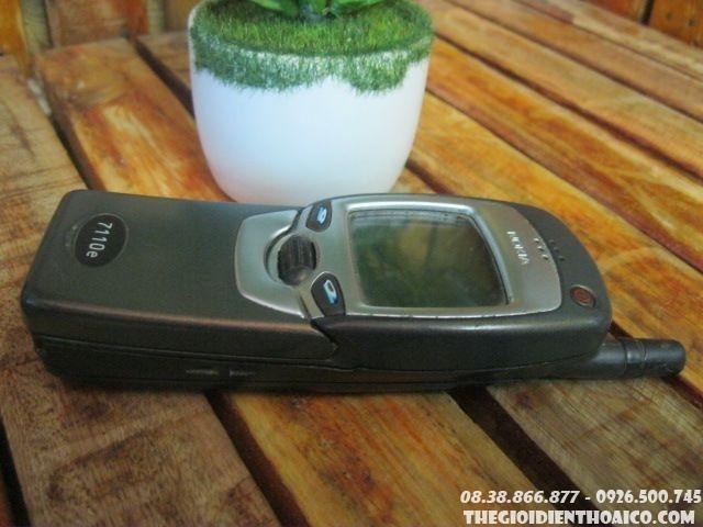 Nokia-7110-MS-124911.jpg
