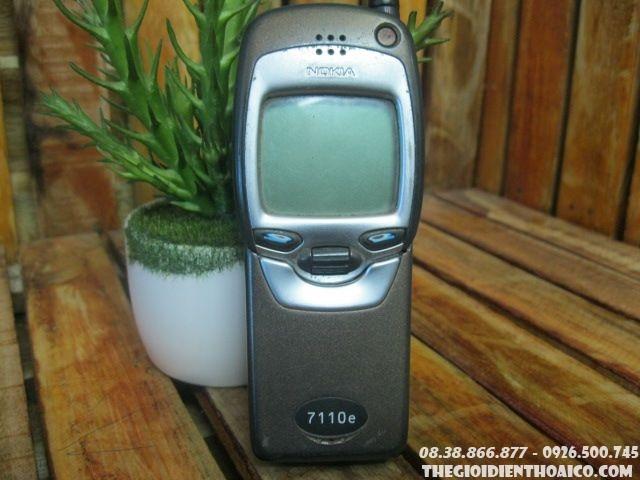 Nokia-7110-MS-12492.jpg