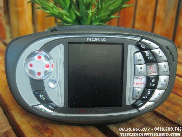 Nokia-Ngage-124810.jpg