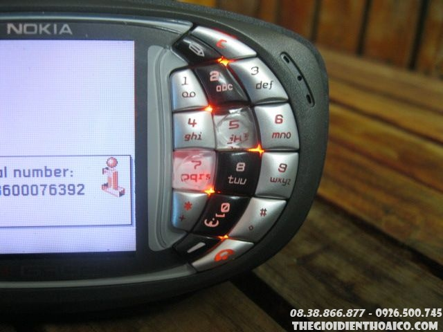 Nokia-Ngage-12482.jpg
